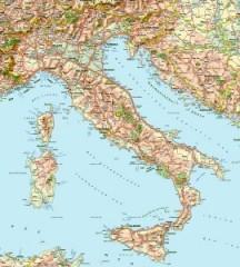 italia-cartina-fisica-270x300.jpg