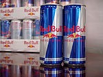 150px-Red_Bull_250mL_Can.jpg