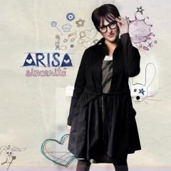 cover-album-arisa-4.jpg